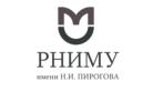 лого для сайта инфоми_11