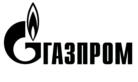 лого для сайта инфоми_4
