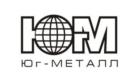 лого для сайта инфоми_9